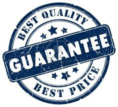Best Quality Guaranteed at ABV Packaging