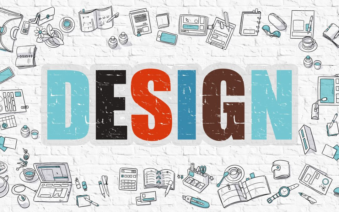 3 Tips for Designing the Right Logo for Your Packaging