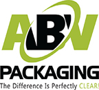 ABV Packaging Clear Vinyl Packaging & Bags